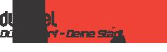 logo_neu_small