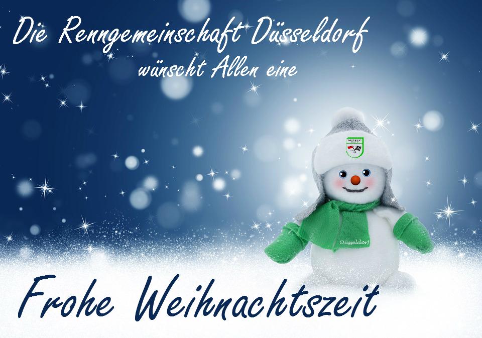 snowman-1090261_960_720hhhhhhhhhh